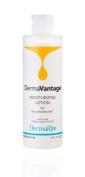 Moisturiser DermaVantage - Item Number 00155CS