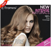 FRAMESI FUTURA INTENSE NATURALS NEW SHADE PREPACK by Framesi