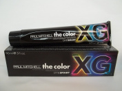 Paul Mitchell The Colour XG DyeSmart - Permanent Hair Colour - 90ml - Shade Selection