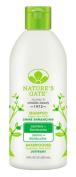 Nature's Gate Jasmine & Kombucha Shine Enhancing Shampoo