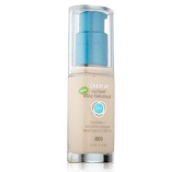 Covergirl Outlast Stay Fabulous 3-In-1 Foundation - Ivory
