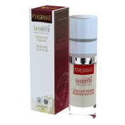 Revitalising Facial Serum Pomegranate