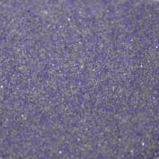 Coloured Sand - Wedding Sand - Vase Fillers - 350mls