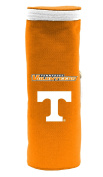 Lil Fan Insulated Bottle Holder Collection, Tennessee Volunteers