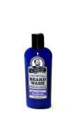 Colonel Conk Natural Beard Wash - Rio Grande Lavender