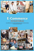 The E-Commerce Guide for Small Business