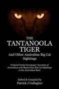 The Tantanoola Tiger