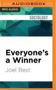 Everyone's a Winner [Audio]
