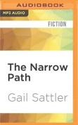 The Narrow Path [Audio]