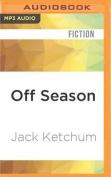 Off Season [Audio]