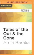 Tales of the Out & the Gone [Audio]