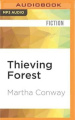 Thieving Forest [Audio]