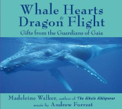 Whale Hearts and Dragon Flight [Audio]