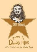 Jeff Bridges: Poetry