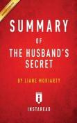 Summary of the Husband's Secret