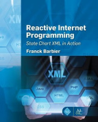 Reactive Internet Programming