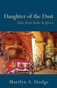 Daughter of the Dust