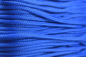 Type 1 Cord / 95 Cord x 30m on a Winder - 40+ Colours - Made in USA