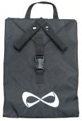 Nfinity Uniformer Uniform Organiser, black/White
