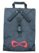 Nfinity Uniformer Uniform Organiser, black/Red