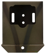 SECURITY BOX to Fit BROWNING STRIKE FORCE ELITE BTC-5HDE GAME TRAIL CAMERA