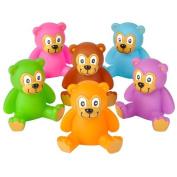 Rubber Bears - 12 per pack