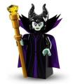 Maleficent - Lego Disney Series 16 Mini-Figure 71012
