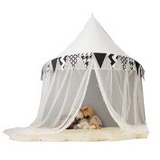 Free Love @ lesi design kids play tent indian teepee children playhouse children play room teepee