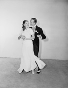 Judy Garland Fred Astaire Easter Parade 8x10 Photo