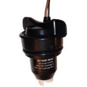 JOHNSON PUMP Johnson Pump 500 GPH Motor Cartridge Only / 28552 /