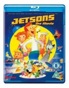 Jetsons: The Movie [Region B] [Blu-ray]
