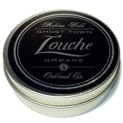Ghost Town Pomade Co Louche Grease 100ml