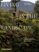Living in the Landscape