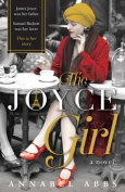 The Joyce Girl