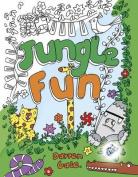 Jugle Fun