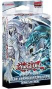 Yu-Gi-Oh! Blue Eyes White Dragon Structure Deck