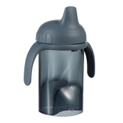 Difrax 250 ml Hard Spout Non Spill Sippy Cup