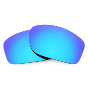 Revant Replacement Lenses for Oakley Valve - Multiple Options