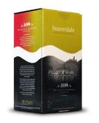 Home Made Wine Kit - Beaverdale Grenache Rosé - 30 Bottles