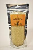 hHom Bath Salt Jasmine Rice Milk 1 Kg.