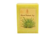 hHom Handmade Soap - Lemongrass