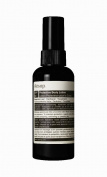 AESOP - Avail Body Lotion SPF 50 150ml