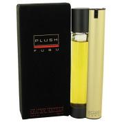 FUBU Plush by Fubu Eau De Parfum Spray 100ml for Women