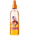 Dark and Lovely Au Naturale Curl Refresher Spray 250ml
