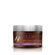 Nth Degree True Repair Helichrysum & Grapeseed Hair Mask