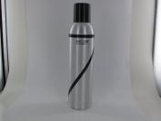Salon Seven Encore Hair Spray 210ml