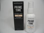 Bareminerals Prime Time BB Primer Cream Fair 60ml