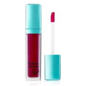 e.l.f. Limited Edition Aqua Beauty Radiant Gel Lip Stain - 57041 Dewy Berry