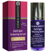 Dark Spot Reducing Serum