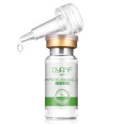 EFINNY Argireline Matrixyl Hyaluronic Acid ha Peptide Serum Wrinkle Collagen Cream Moisturising Liquid